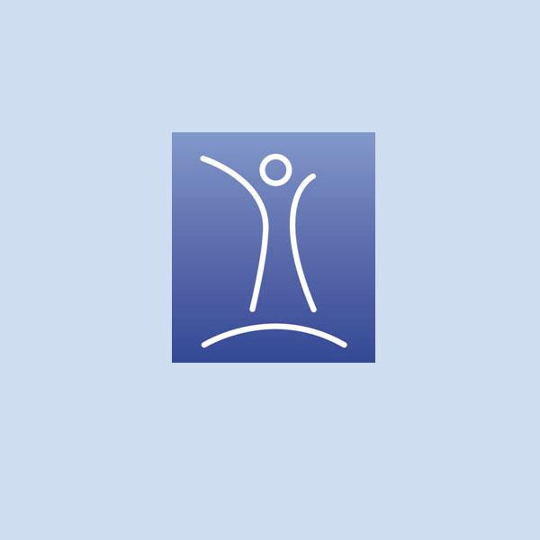 SUF logo
