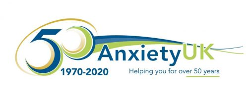 Anxiety-UK-logo