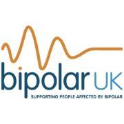 Bipolaruk logo