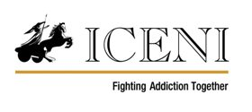 Iceni Ipswich