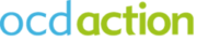 OCDAction logo