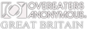 Overeaters Anonymous logo