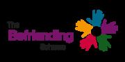 Befriending Scheme logo