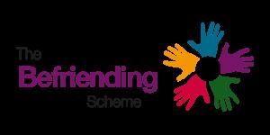 Befriending Scheme