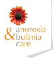 Anorexia & Bulimia Care logo