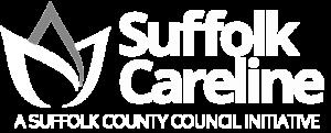 Suffolk Careline