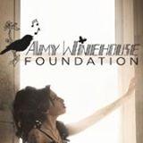 Amy Winehouse Foundation Logo