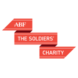 Soldiers charity logo