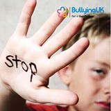 bullying uk logo
