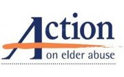 elder abuse logo