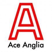 Ace anglia logo
