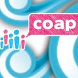 COAP (Children of Addicted Parents and People)