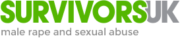 Survivors Uk logo