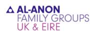 al-anon logo (3)