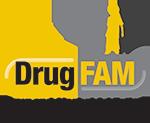 drugfam logo1