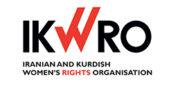 ikwro_logo