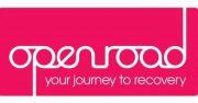 open road logo