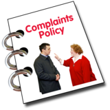 Complaints_Policy_compa