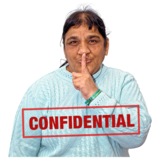 Confidential_compact