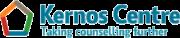 Kernos centre logo (3)
