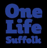 One-Life-Suffolk-Logo