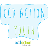 ocd youth logo