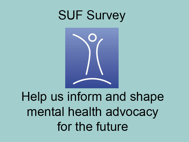 suf survey