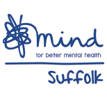 suffolk mind logo
