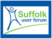 SUF Logo New