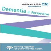 dementia-in-perspective-logo