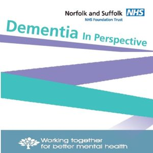 Dementia in Perspective Conference