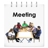 Meeting_notice_compact