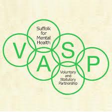 The Suffolk Voluntary and Statutory Partnership (VASP) 2018