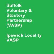 Ipswich VASP dates 2017