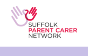 The Suffolk Parent & Carer Network survey on crisis care for Children and Young people