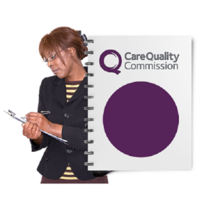 CQC Inspection of Norfolk & Suffolk Foundation Trust in July 2017- Your chance to give feedback