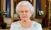 The Queens Speech 21st June 2017