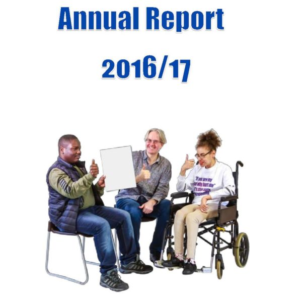 annual report web image
