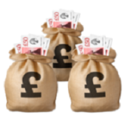 Moneybags-Pounds_compact