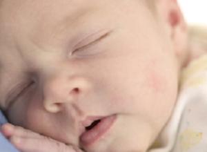 baby image 2