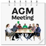 AGM-Notice_medium