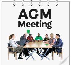 AGM-Notice_medium