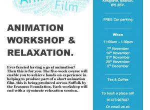 Animated Film poster jpeg (002)