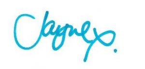 Jayne signature