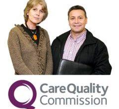 CQC-Inspectors_medium
