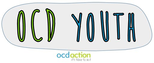 OCD-Youth-logo