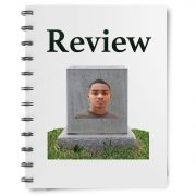 Review Deaths Report