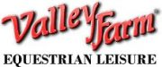 Valley Farm logo