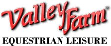 Valley Farm logo