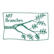 art branches logo